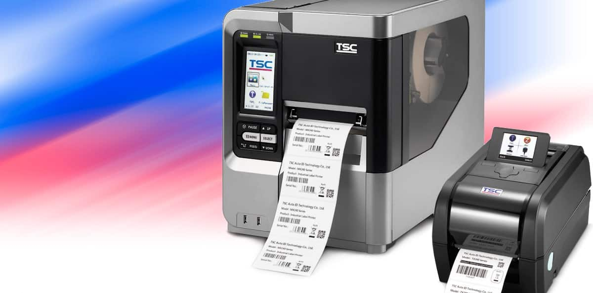 How To Setup The TSC Barcode Printer And Other Frequently Asked Questions?