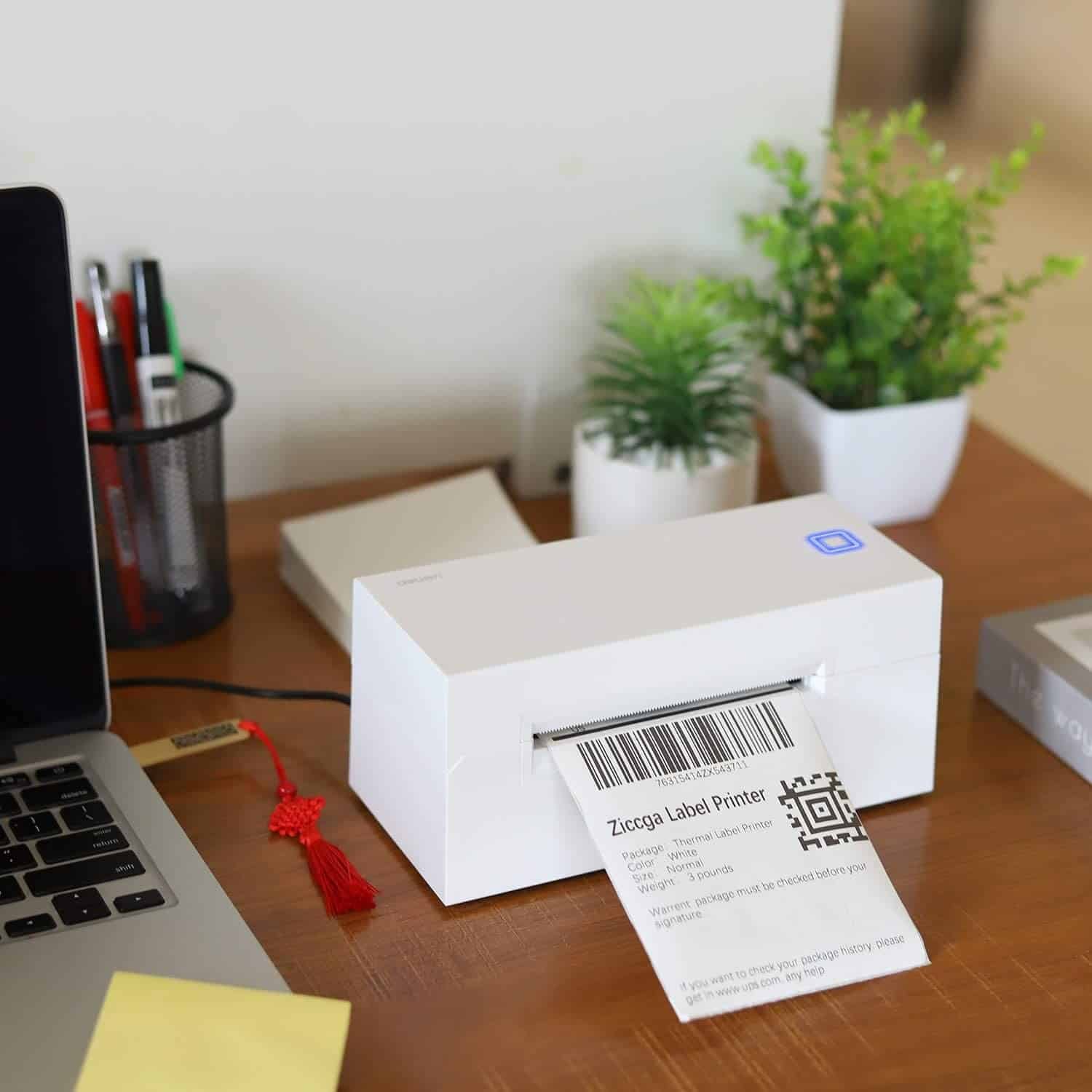Top 3 signs to keep in mind buying an Epson printer